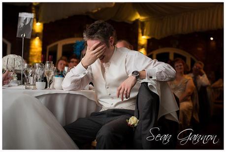 Northbrook Park Wedding 0391