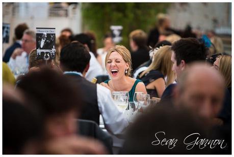 Northbrook Park Wedding 0331