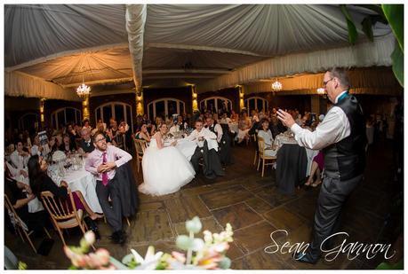 Northbrook Park Wedding 0371