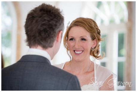 Northbrook Park Wedding 0111