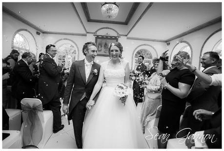 Northbrook Park Wedding 0151