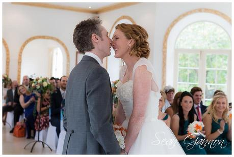 Northbrook Park Wedding 0141