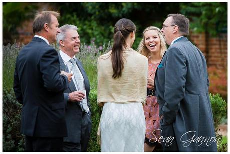 Northbrook Park Wedding 0261