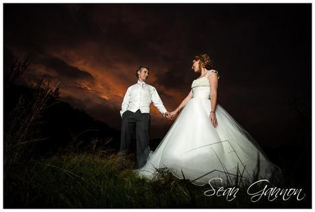 Northbrook Park Wedding 0241