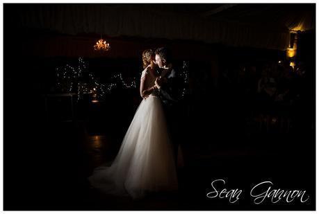 Northbrook Park Wedding 0421