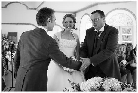 Northbrook Park Wedding 0101