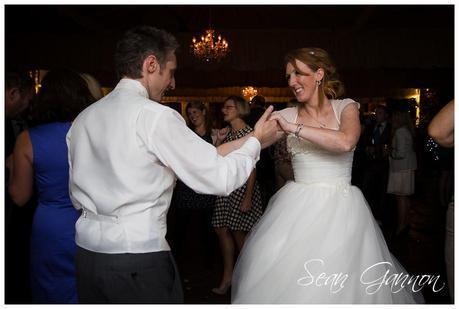 Northbrook Park Wedding 0461