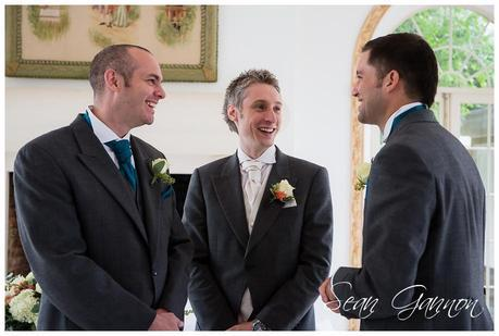 Northbrook Park Wedding 0071