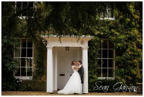 Northbrook Park Wedding 0221