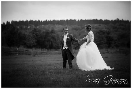 Northbrook Park Wedding 0181