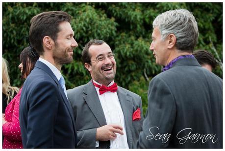Northbrook Park Wedding 0251