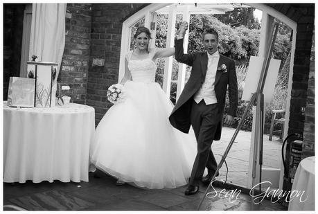 Northbrook Park Wedding 0281