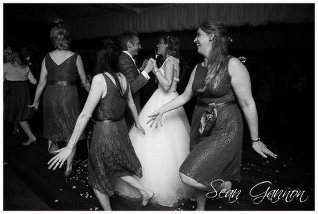 Northbrook Park Wedding 0431