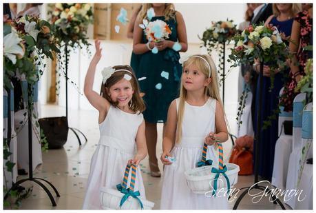 Northbrook Park Wedding 0081