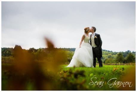 Northbrook Park Wedding 0201