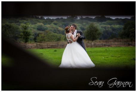Northbrook Park Wedding 0191