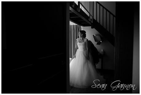 Northbrook Park Wedding 0041