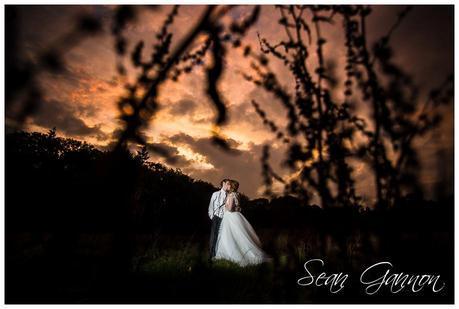 Northbrook Park Wedding 0231