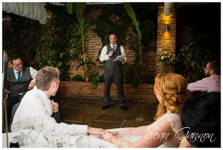 Northbrook Park Wedding 0381