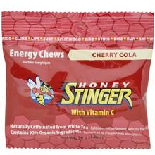 Adventure Kitchen: Honey Stinger Energy Bars, Chews, Waffels, Gels and Protein Bars