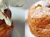 Cronuts/ Dough-ssants Finally Cape Town!