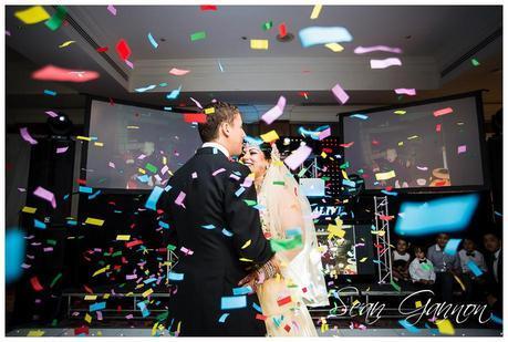 Indian Wedding Stoneleigh Abbey 0402