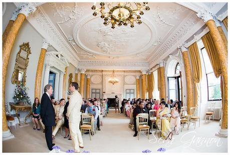 Indian Wedding Stoneleigh Abbey 0102