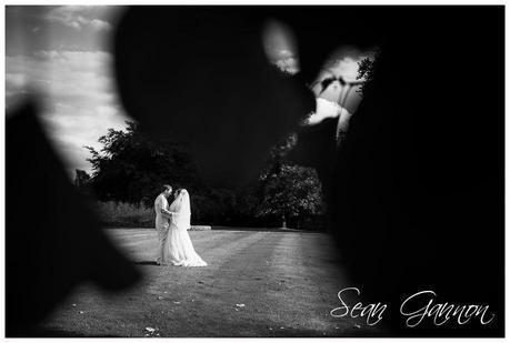 Indian Wedding Stoneleigh Abbey 0202
