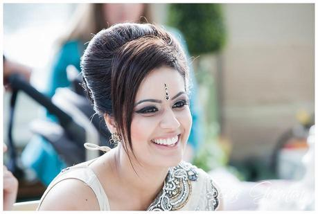 Indian Wedding Stoneleigh Abbey 0282