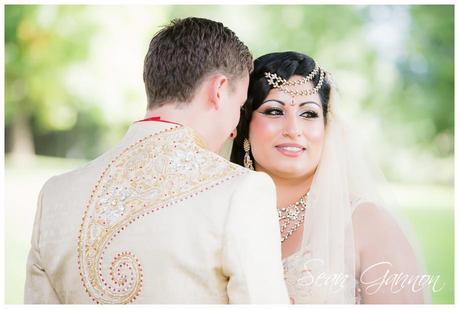 Indian Wedding Stoneleigh Abbey 0192