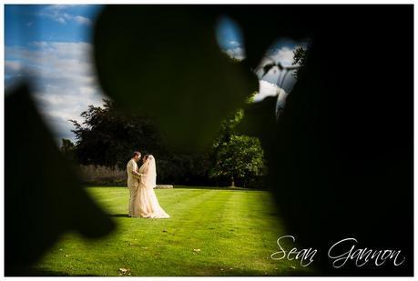 Indian Wedding Stoneleigh Abbey 0232