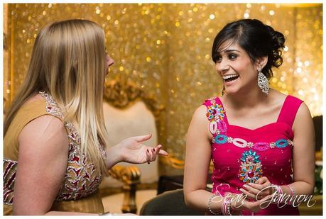 Indian Wedding Stoneleigh Abbey 0362