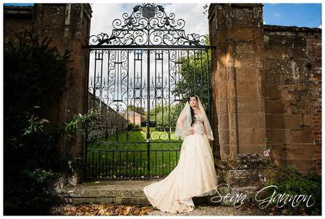 Indian Wedding Stoneleigh Abbey 0222