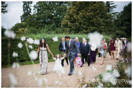Indian Wedding Stoneleigh Abbey 0072