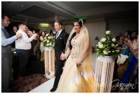 Indian Wedding Stoneleigh Abbey 0352