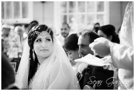 Indian Wedding Stoneleigh Abbey 0262