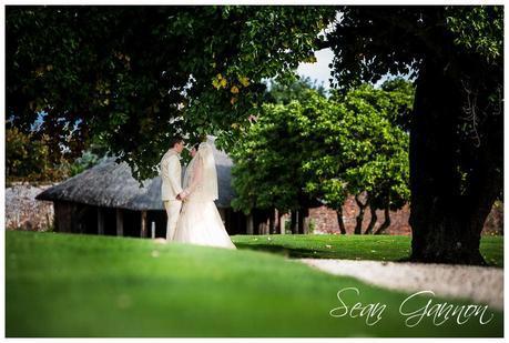 Indian Wedding Stoneleigh Abbey 0182