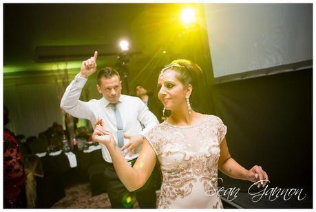 Indian Wedding Stoneleigh Abbey 0432