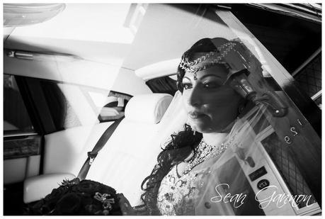 Indian Wedding Stoneleigh Abbey 0042
