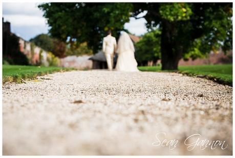 Indian Wedding Stoneleigh Abbey 0172