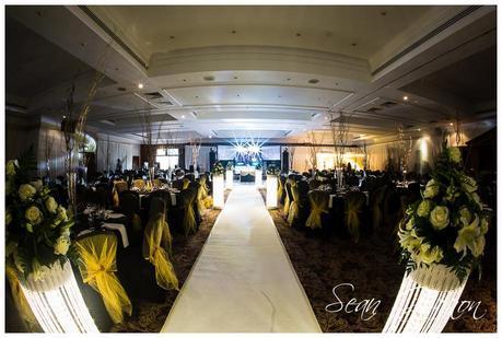 Indian Wedding Stoneleigh Abbey 0312