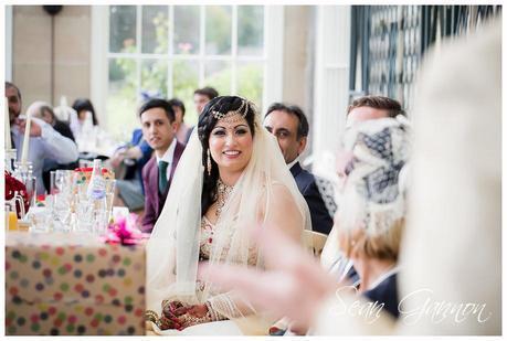 Indian Wedding Stoneleigh Abbey 0302