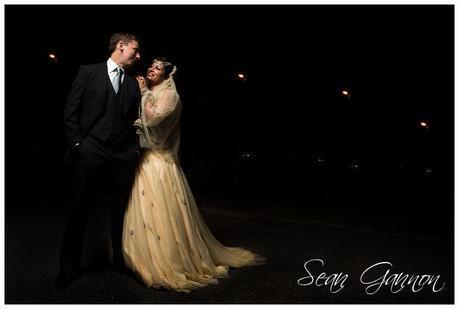 Indian Wedding Stoneleigh Abbey 0512