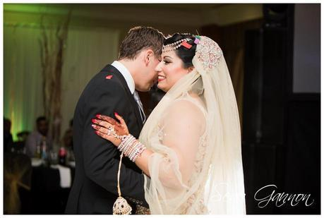 Indian Wedding Stoneleigh Abbey 0412