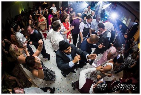 Indian Wedding Stoneleigh Abbey 0492