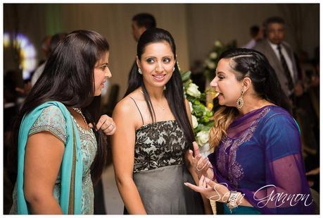 Indian Wedding Stoneleigh Abbey 0392