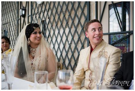 Indian Wedding Stoneleigh Abbey 0292