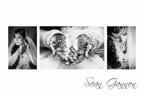 Indian Wedding Stoneleigh Abbey 0012