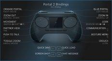 Valve Demonstrates the Brand New Steam Controller for PC Games