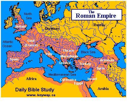 Roman Catholic Legacy - King of Edessa was taken down from the cross in AD 73